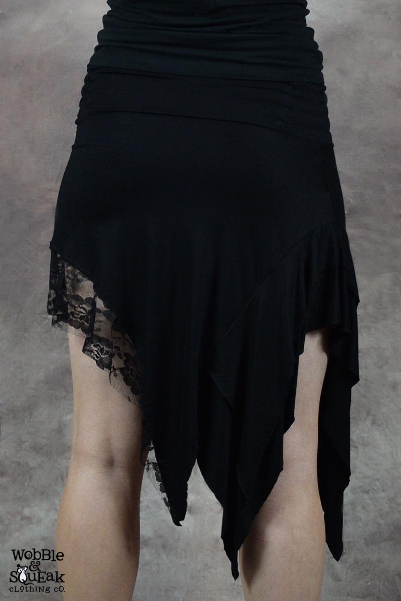 Zena-Lace-Skirt-Black2