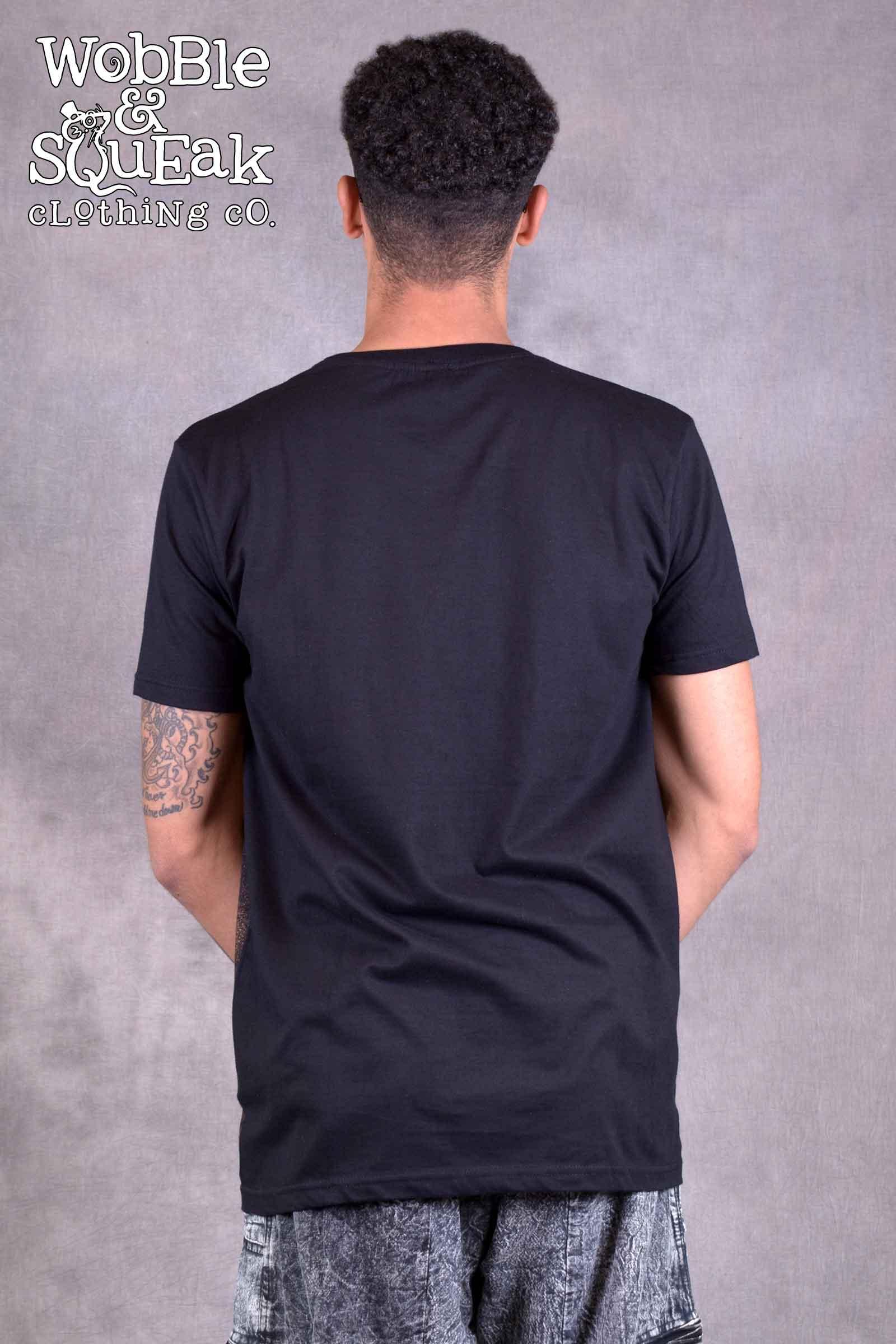 UV Resonate T Shirt